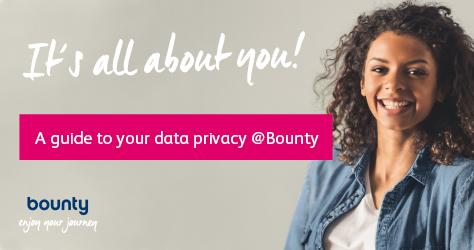data privacy 474