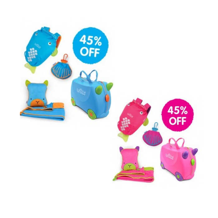 trunki-deal-ofthe-month