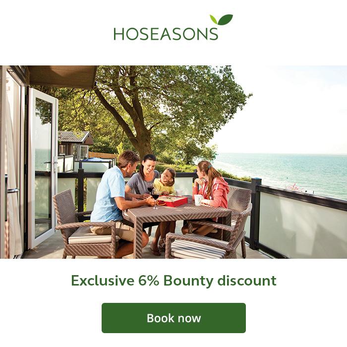 bounty-hoseasons-1-700x700