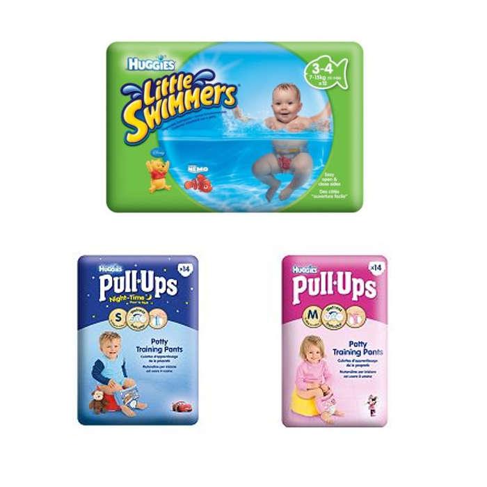 half-price-little-swimmers-pull-ups
