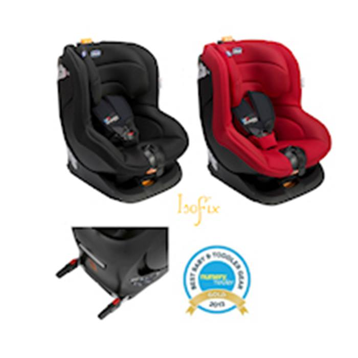 chicco-oasys-group-1-isofix-car-seat-circle