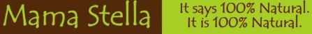 logo-mamastella