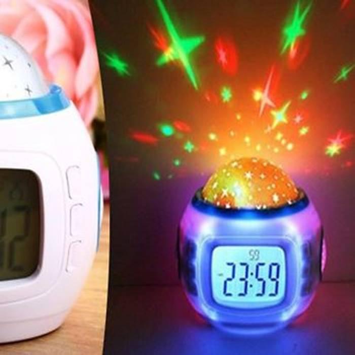 GoGroopie-star-nightlight-clock