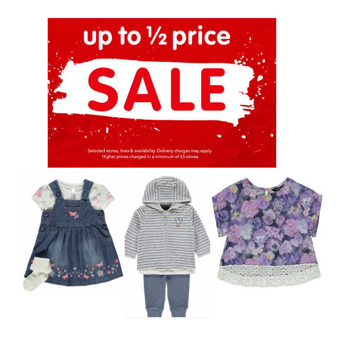 asda-up-to-half-price-sale