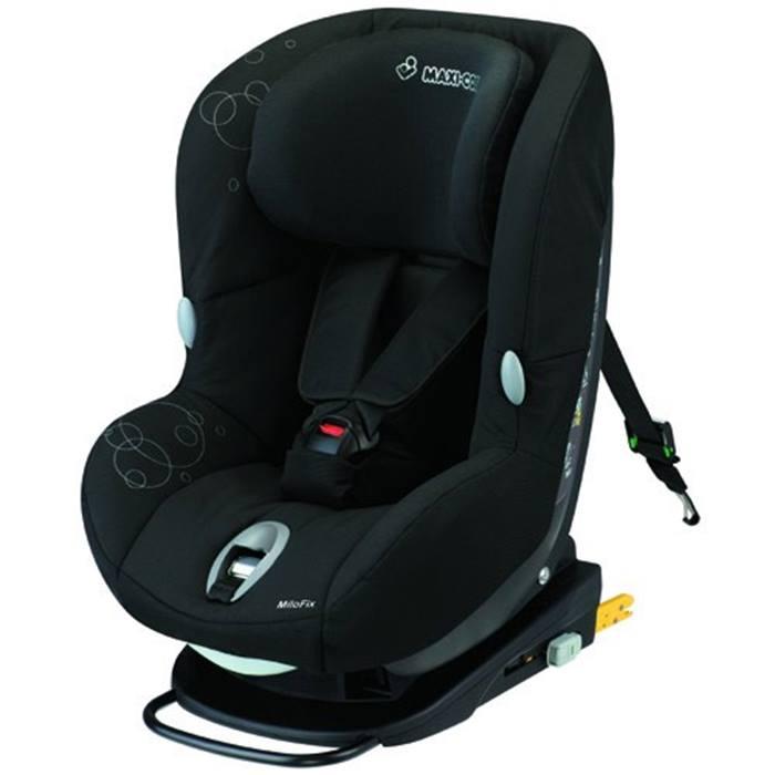 maxi-cosi-milofix-car-seat
