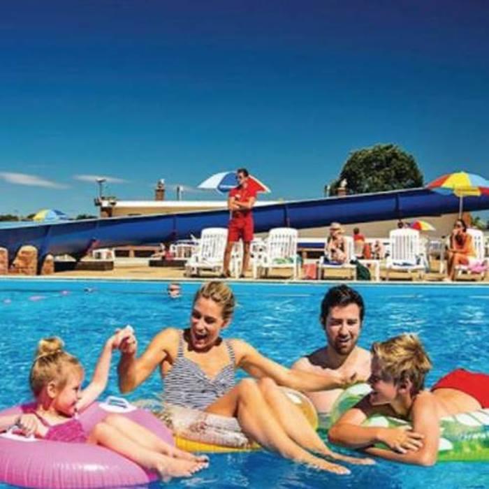 Hoseasons-summer-holidays