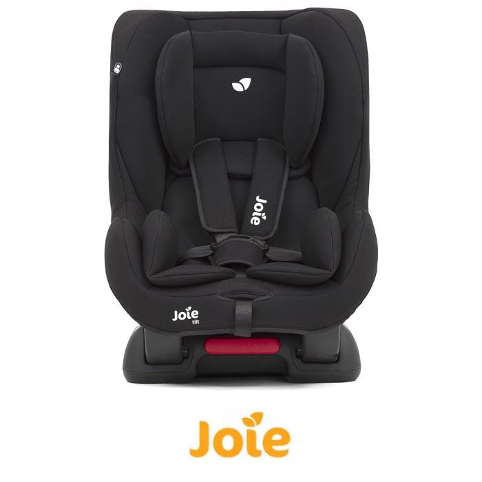 Joie Tilt Group 0+/1 Baby Car Seat