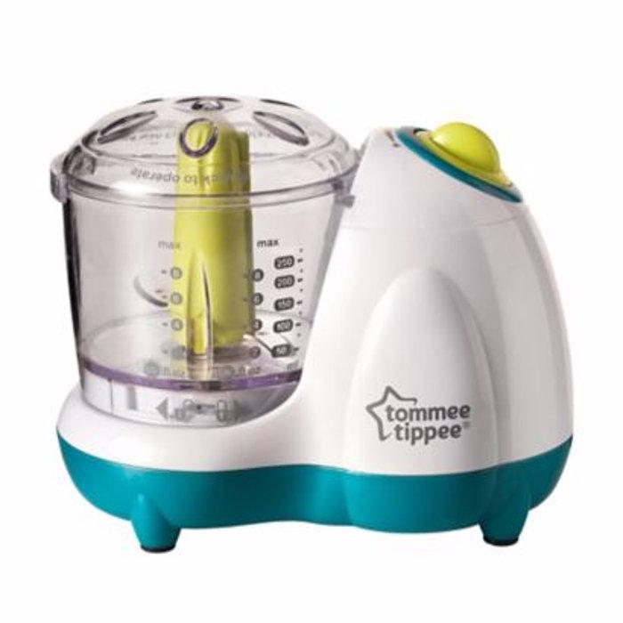 ASDA Baby food blender