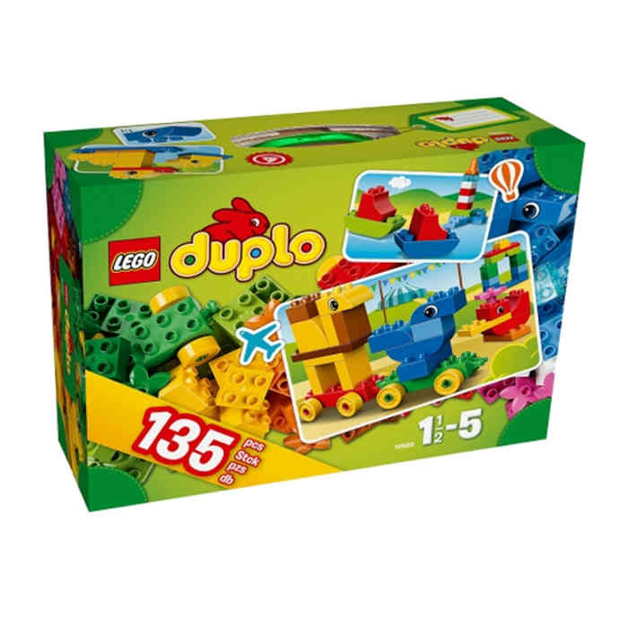 lego-duplo-creative-suitcase