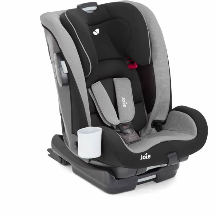 joie-bold-isofix-group-123-car-seat-slate-new