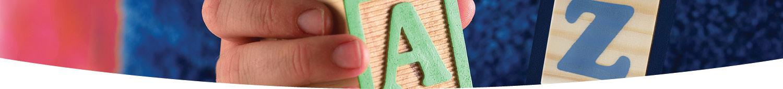 A-E-family-illness