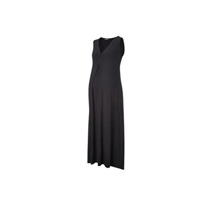 Standout Dresses