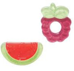 Mothercare melon and grapes 250