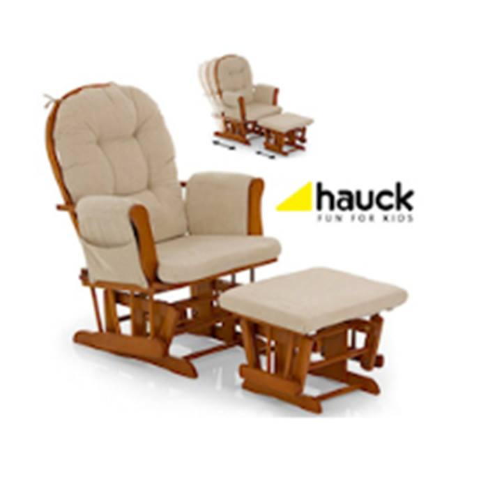 hauck-glider-nursing-chair-foot-stool-circle