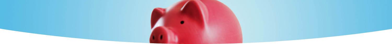 money-finance-piggy-bank