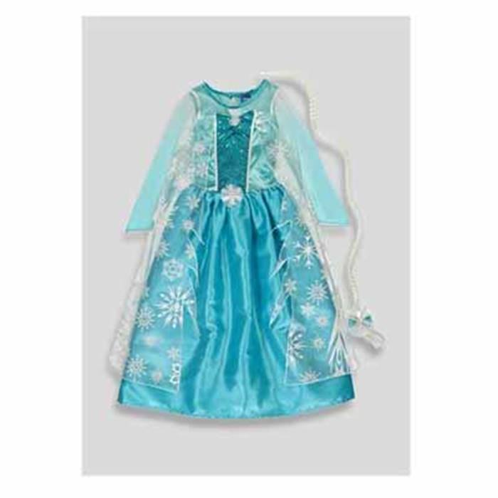 matalan-3-4-years-elsa-frozen-dress