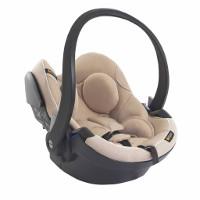 Be Safe Izi Go Modular isize car seat