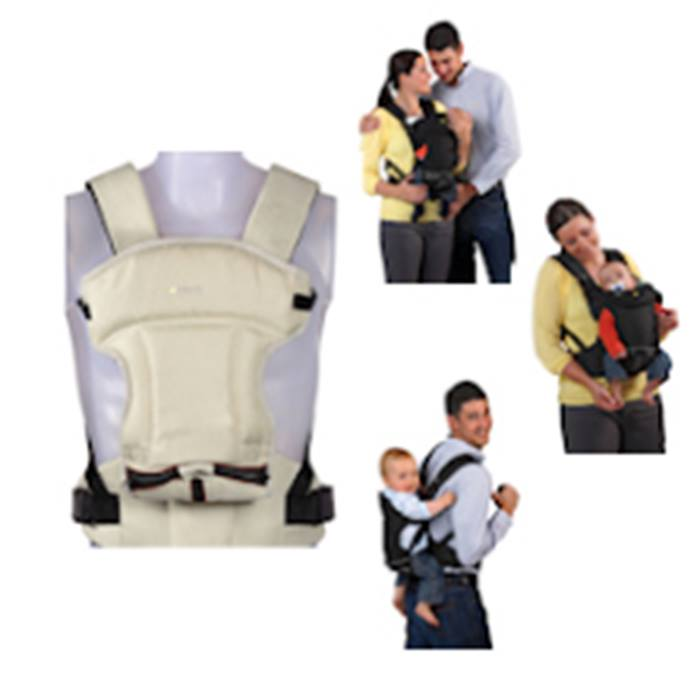 hauck-3-way-baby-carrier-3-ways-to-carry-baby-circle