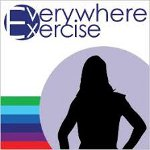 Everywhere exercise
