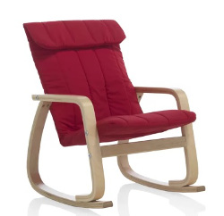 Wayfair Geese chair