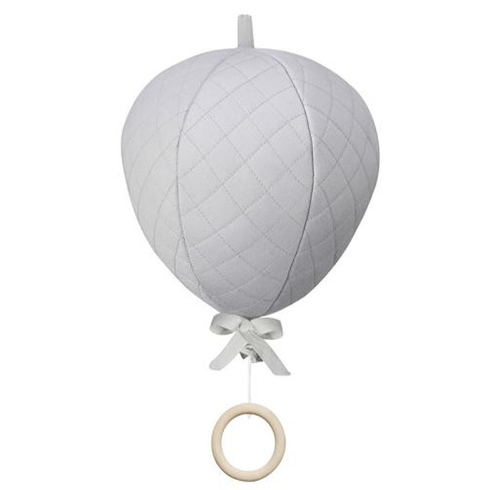 Boutique-baloon-mobile