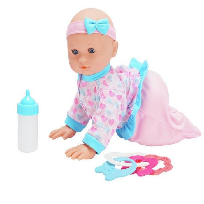 argos-crawling-dolls