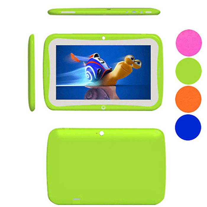 Kids-7-Inch-Android-SmartPad-With-Rubber-Case