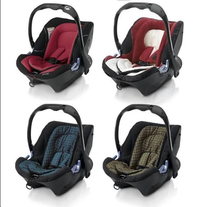 Concord Car Seats