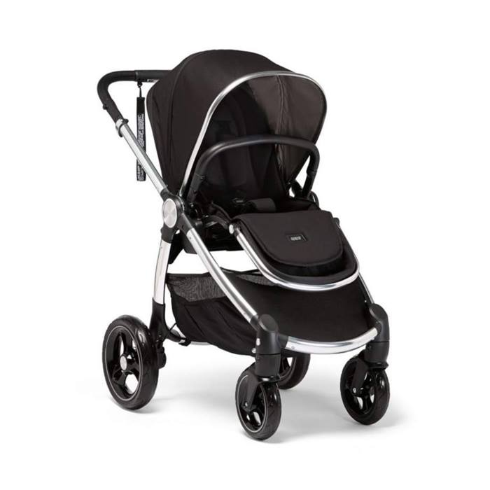 Mamas & Papas Ocarro Pushchair