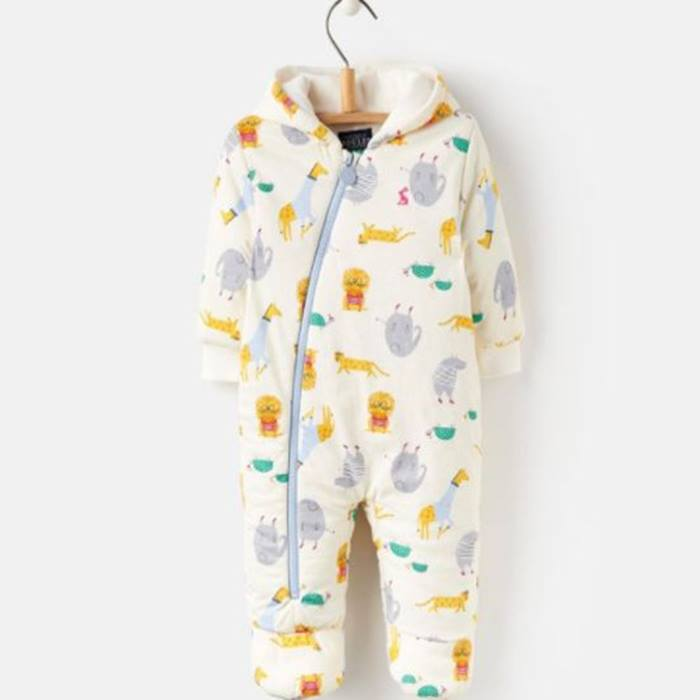 Joules-Pram-outfit