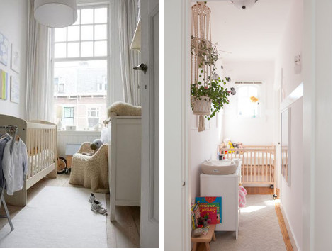 Beautiful Nursery 7 beautiful nursery design ideas | bounty