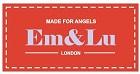 Em And Lu