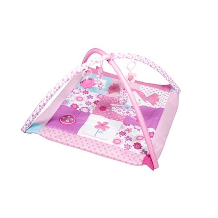 red-kite-playgym-princess-pollyannaprod_000000_Red_Kite_Playgym_Princess_Pollyanna.jpg