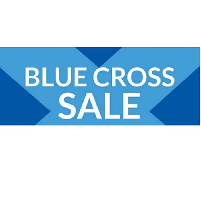 debenhams-bluecross