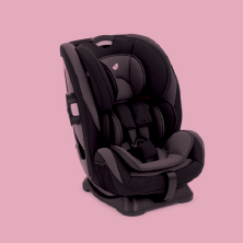 carseats-combination