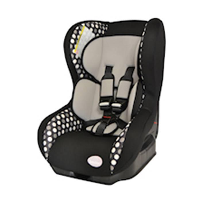 nania-sp-driver-group-01-car-seat