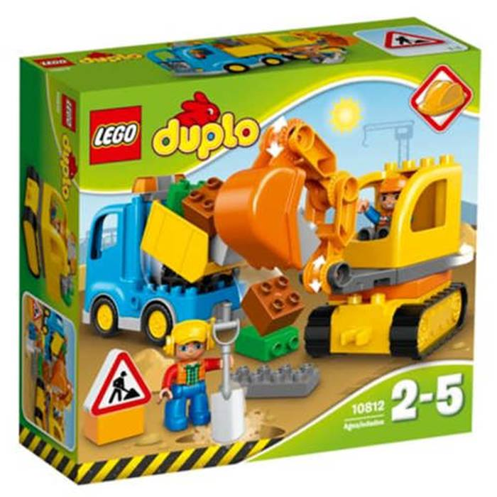 ASDA-Lego-Digger