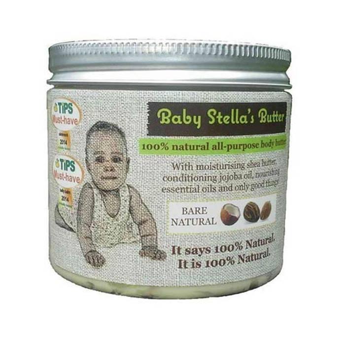 baby-stella-butter