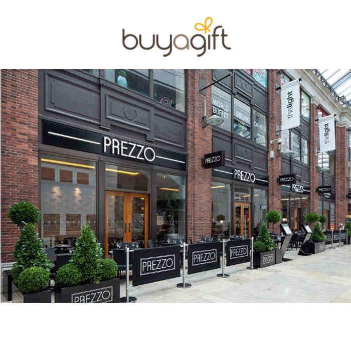 buy-a-gift-prezzo