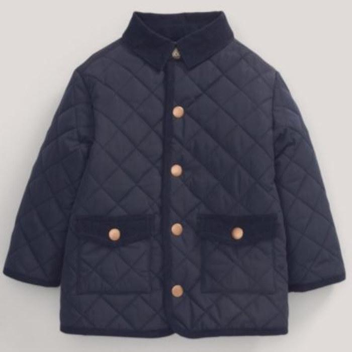 Mamas-and-Papas-jacket