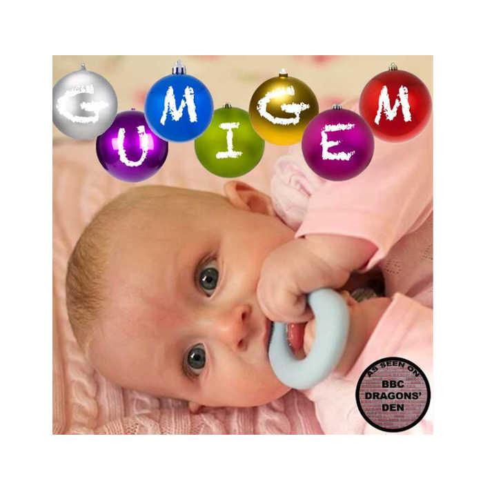 gumigem1