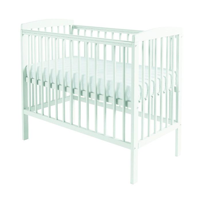 prod_5060288411566_cot_and_mattress