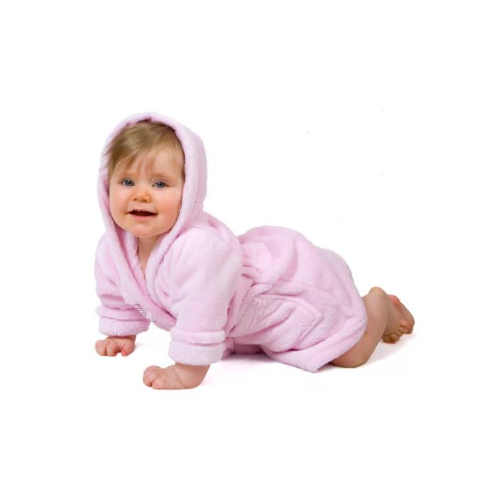 bathrobe-pink