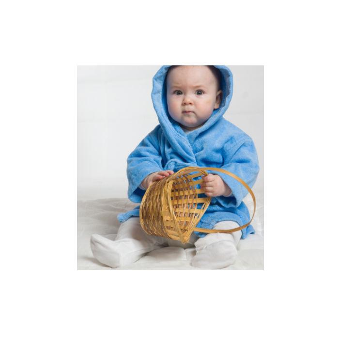 bathrobe-blue