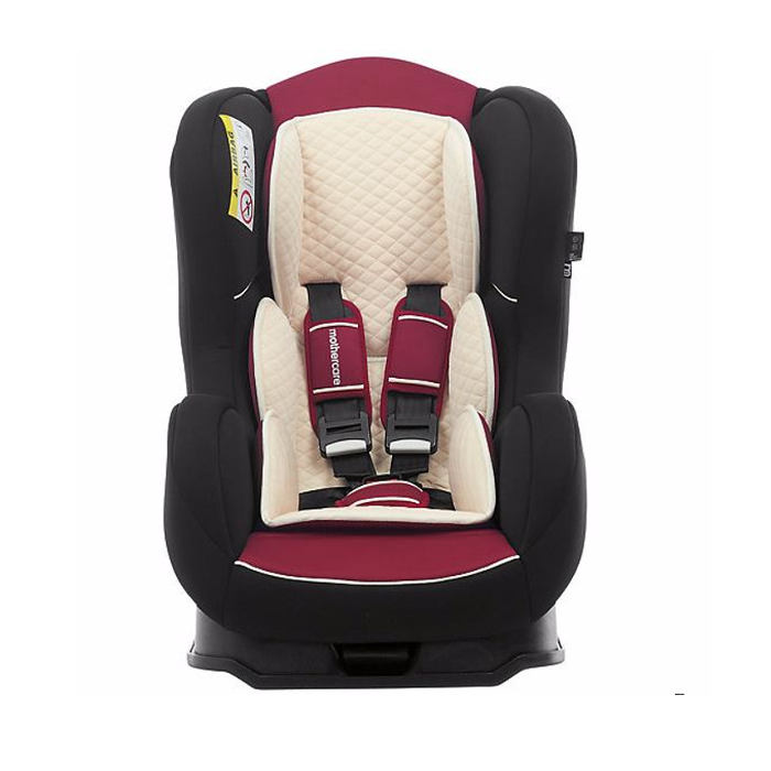 Mothercare car seat sale