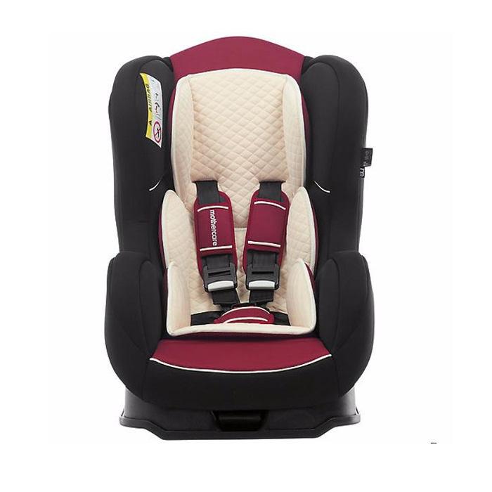 Mothercare car seat sale