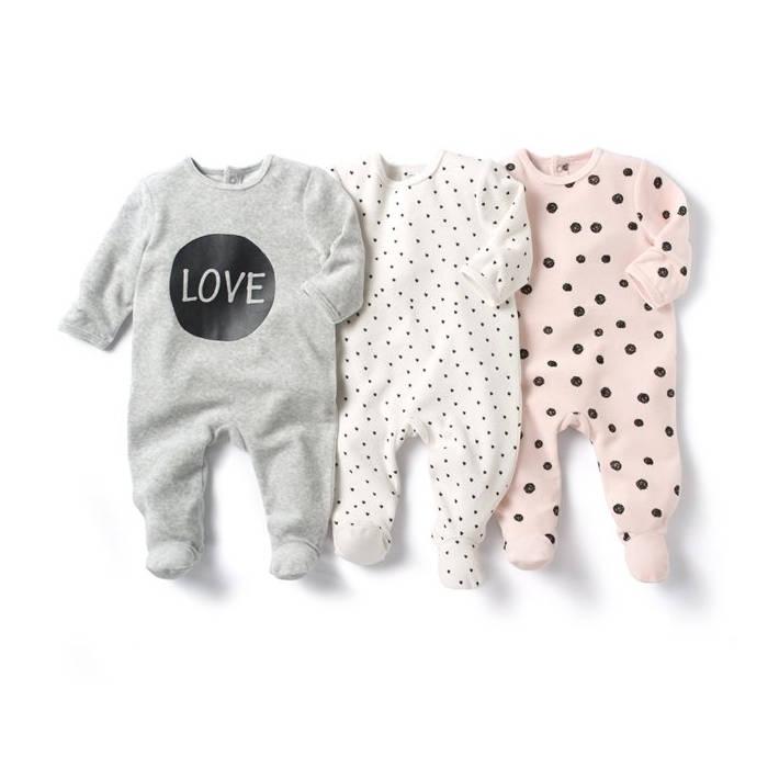 3-velour-sleepsuits