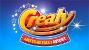 Crealy logo