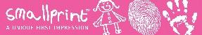 smallprint logo