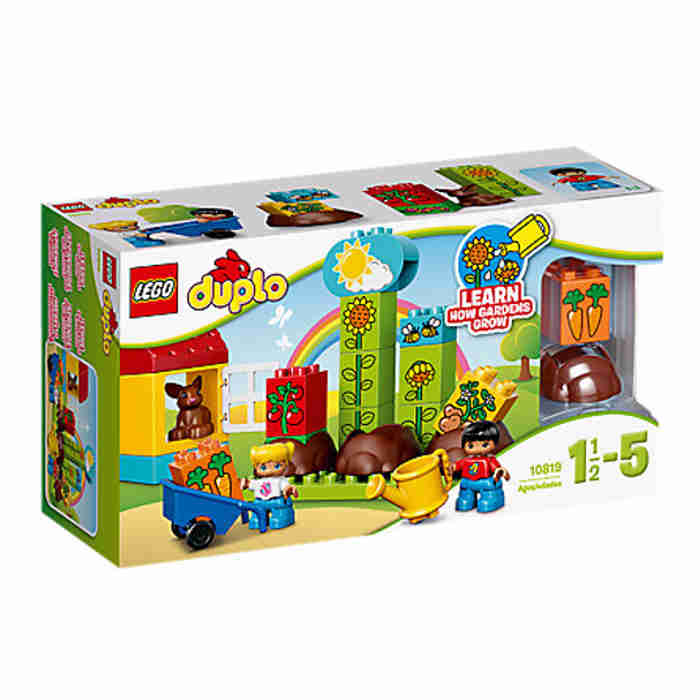 lego-duplo-my-first-garden